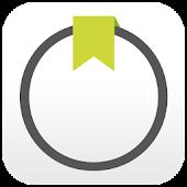 Odilo App