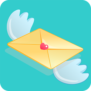 Hình Nền Email Free for Android