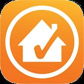 UrbanIndo: Cari Rumah Online