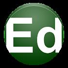 EasyDo icon