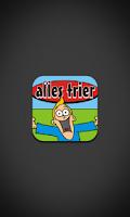 Screenshot of Alles Trier