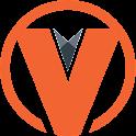 VEIL Mobile 2.7.1 icon