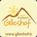 Glieshof Almhotel logo