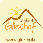 Glieshof Almhotel icon
