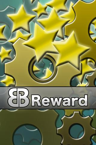 BB Reward