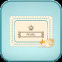 pearl go locker theme icon