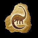 GosungDino logo