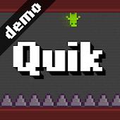 Quik: Gravity Flip... (Demo)