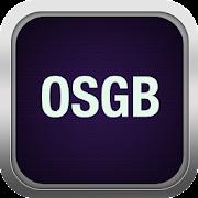 OSGB Hesap