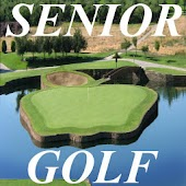 Senior Golf Guide!