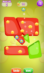 Jelly Slice FREE - screenshot thumbnail