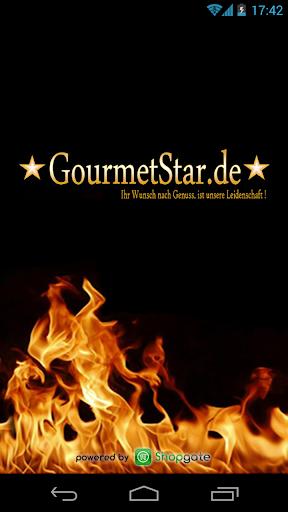 Gourmetstar