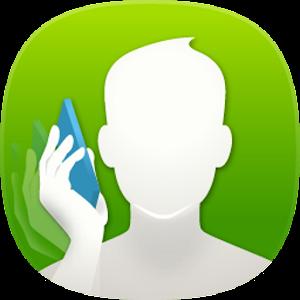 Easy Answer 工具 App LOGO-硬是要APP