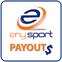 Payout Calculator - EnySport icon