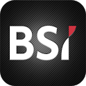 BSI Bank icon