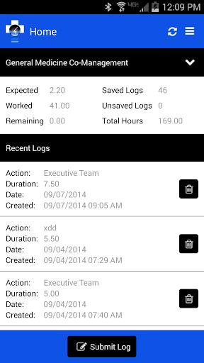 【免費生產應用App】TRACE by Dynafios-APP點子