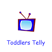 Toddlers Telly