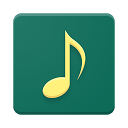 LDS Music APK