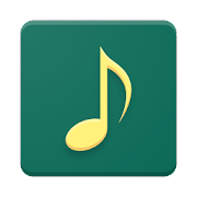 App LDS Music APK for Windows Phone