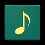 LDS Music 1.6.1 Icon