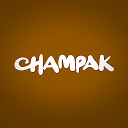 Champak English APK