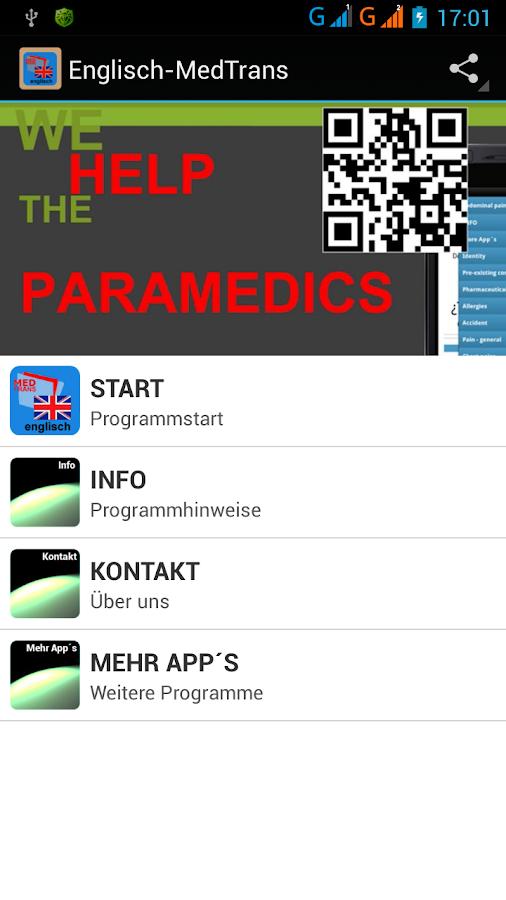 MedTrans-englisch- screenshot