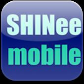SHINee Mobile