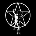 Rush Discography logo