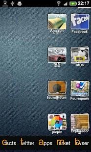 玩個人化App|ADWTheme Free免費|APP試玩