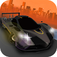 Race Car Ci.. file APK for Gaming PC/PS3/PS4 Smart TV