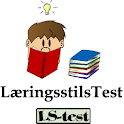 LæringsstilsTest (Dansk) logo