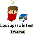 LæringsstilsTest (Dansk) icon