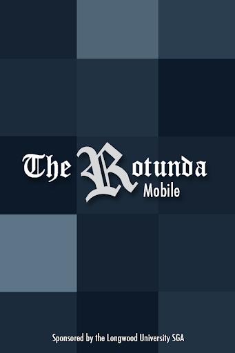 The Rotunda News