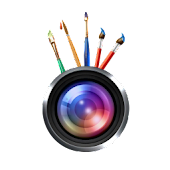 Camera-XL