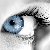 Myopia Exercise by Enck Kanaj