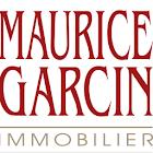 Maurice Garcin icon