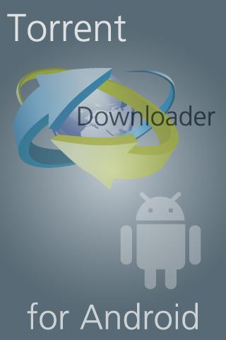 Torrent Downloader for Android