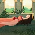Sleeping Beauty icon