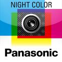 夜景フォト icon