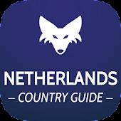 Netherlands Travel Guide