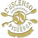 50   Descenso del Pisuerga icon