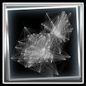 PixelClouds logo