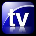 uTiVi - Xem Phim HD icon