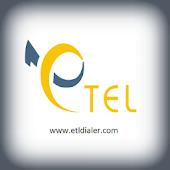ETL Dialer (UAE-Etisalat)