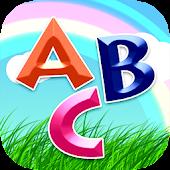 Alfabeto en Español Abecedario