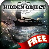 Hidden Object Magical Friends