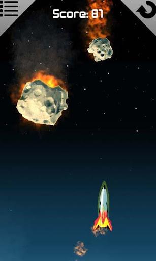 Rocket Launcher  screenshots 2