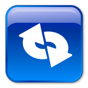 Backuptrans Data Sync 3 1 12 Apk, Free Tools Application