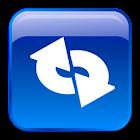 Backuptrans Data Sync icon
