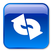 Backuptrans Data Sync